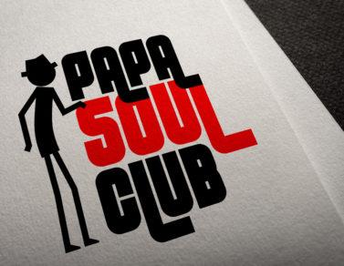 Papa Soul Club